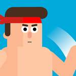 Mr Fight - Wrestling Puzzles APK