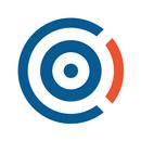 Goalify - My Goal, Task & Habit Tracker APK