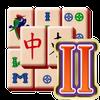Icona Mahjong II