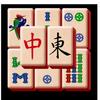 Mahjong 3 आइकन