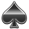 Spades simgesi