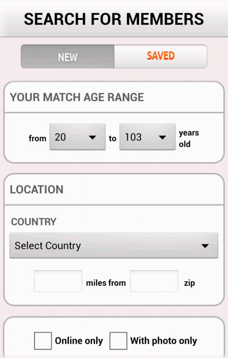 Aytos dating apps online free