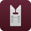Presser Foot icon