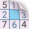 스도쿠 : 무료 두뇌 퍼즐 아이콘