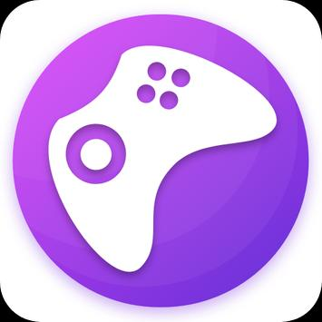 Gamezope Pro: Best Free Games, Play Games and Win poster