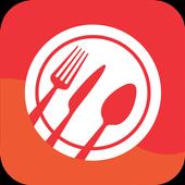 One D Restaurant icon
