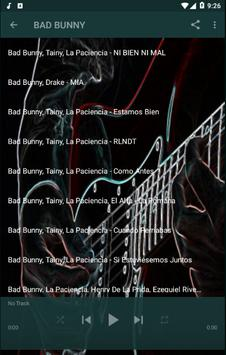 Tal Vez - Paulo Londra, new Mp3 screenshot 4
