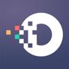 OneDigiFlow icon