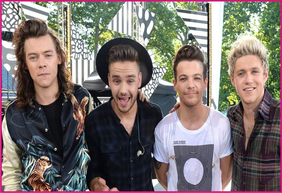 Get One Direction What Makes You Beautiful Mp3 Download Free Wallpapers