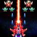 Strike Galaxy Attack