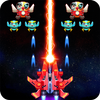 Strike Galaxy Attack ikona