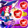 Magic Jewels 2: New Story Match 3 Games アイコン
