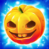 Witchdom 2 - Halloween Games & Witch Games simgesi