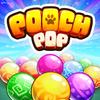 Pooch POP أيقونة