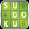 Sudoku 4ever أيقونة