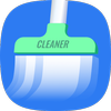 Free Cleaner icon