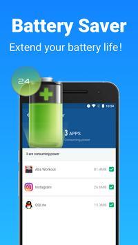 Free Cleaner screenshot 3