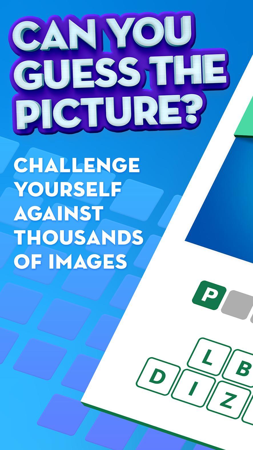 100 Pics For Android Apk Download - logo quiz vip roblox