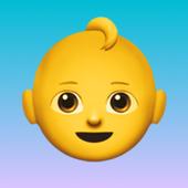 Name Shake icon