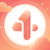 1in4 ikon
