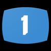 1iota icon