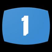1iota ícone