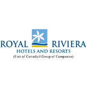 Royal Rivera icon