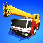 Crane Rescue APK