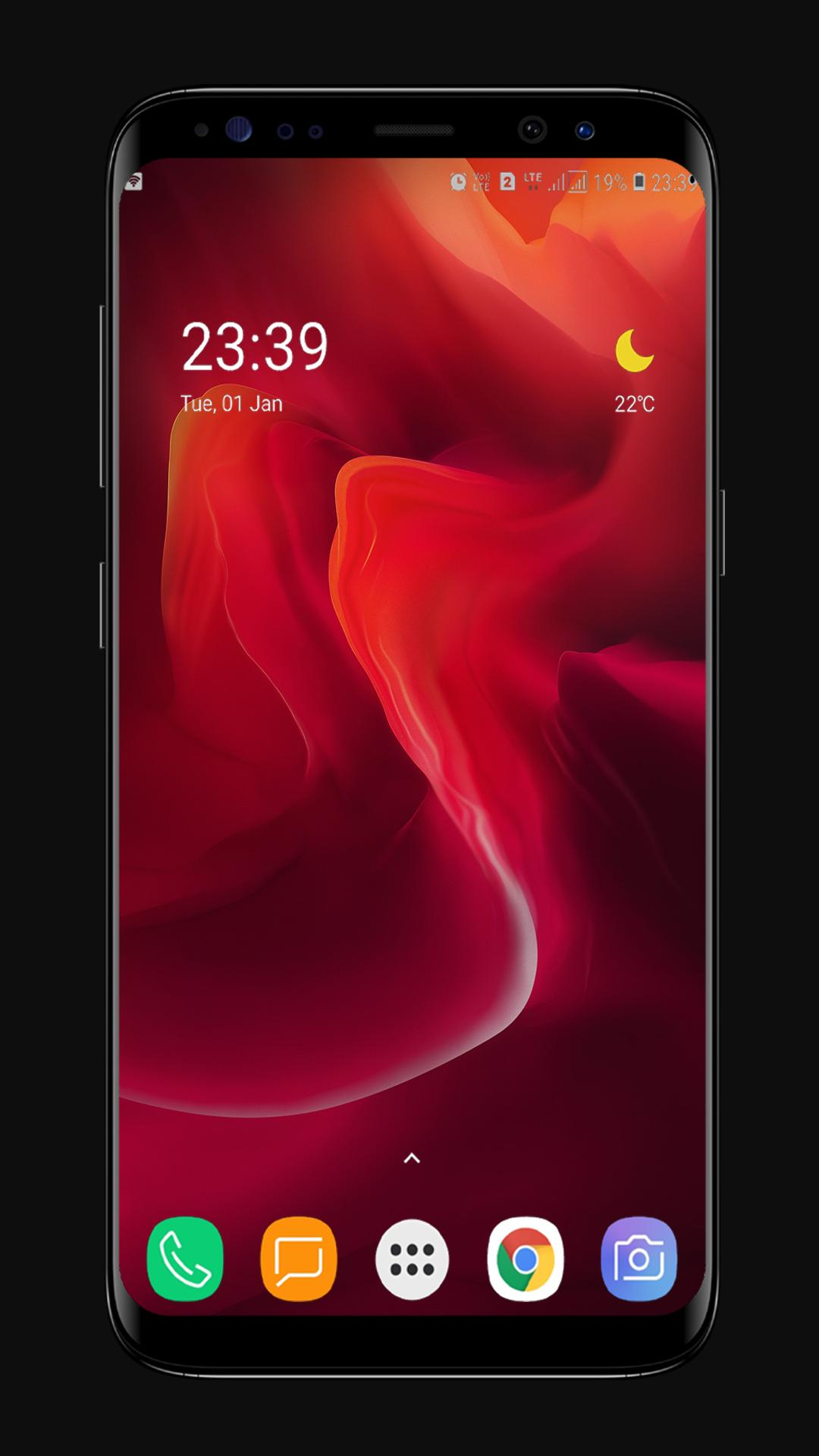 Oneplus 6 Wallpaper - Wallpaper Collection