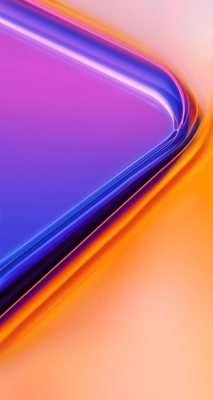Hd Oneplus 7 Pro Wallpapers For Android Apk Download