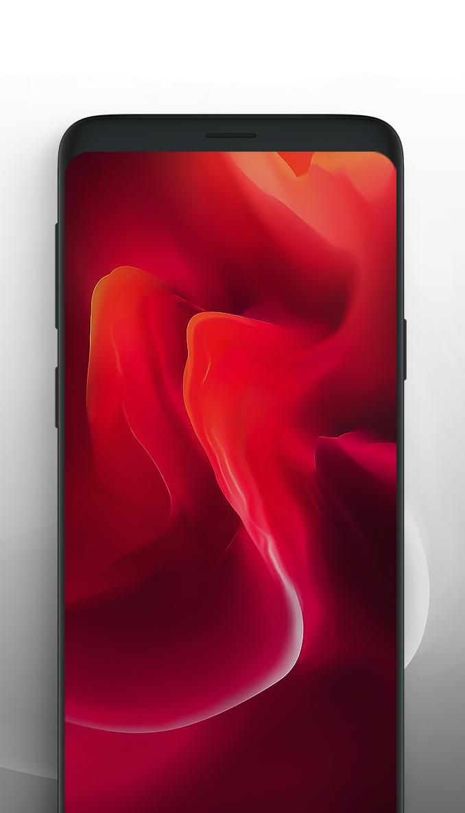 Oneplus 7 Wallpapers One 7 Pro For Android Apk Download