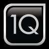 1Q biểu tượng
