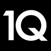 1Q Zeichen