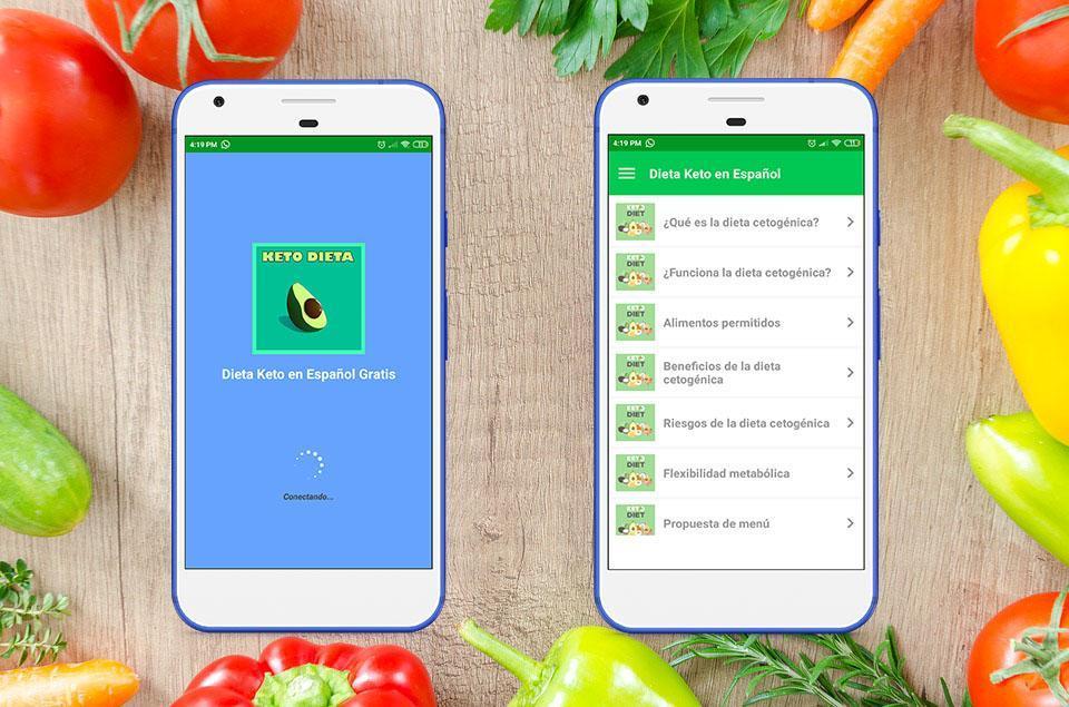 app dieta gratis iphone