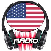 radio for wben 930 App USA Online icon