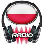 radio piekary śląskie App PL icon