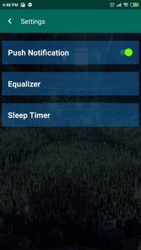 radio piekary śląskie App PL screenshot 1