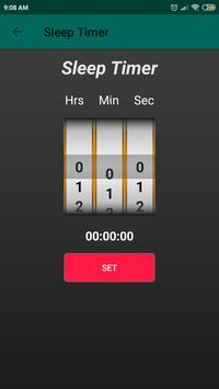 radio piekary śląskie App PL screenshot 2