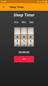 radio 107.5 fm 107.5 radio app station screenshot 4