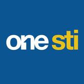 One STI Student Portal icono