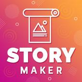 [APK] Story Maker - Create Stories, Insta Story Editor Mod Download
