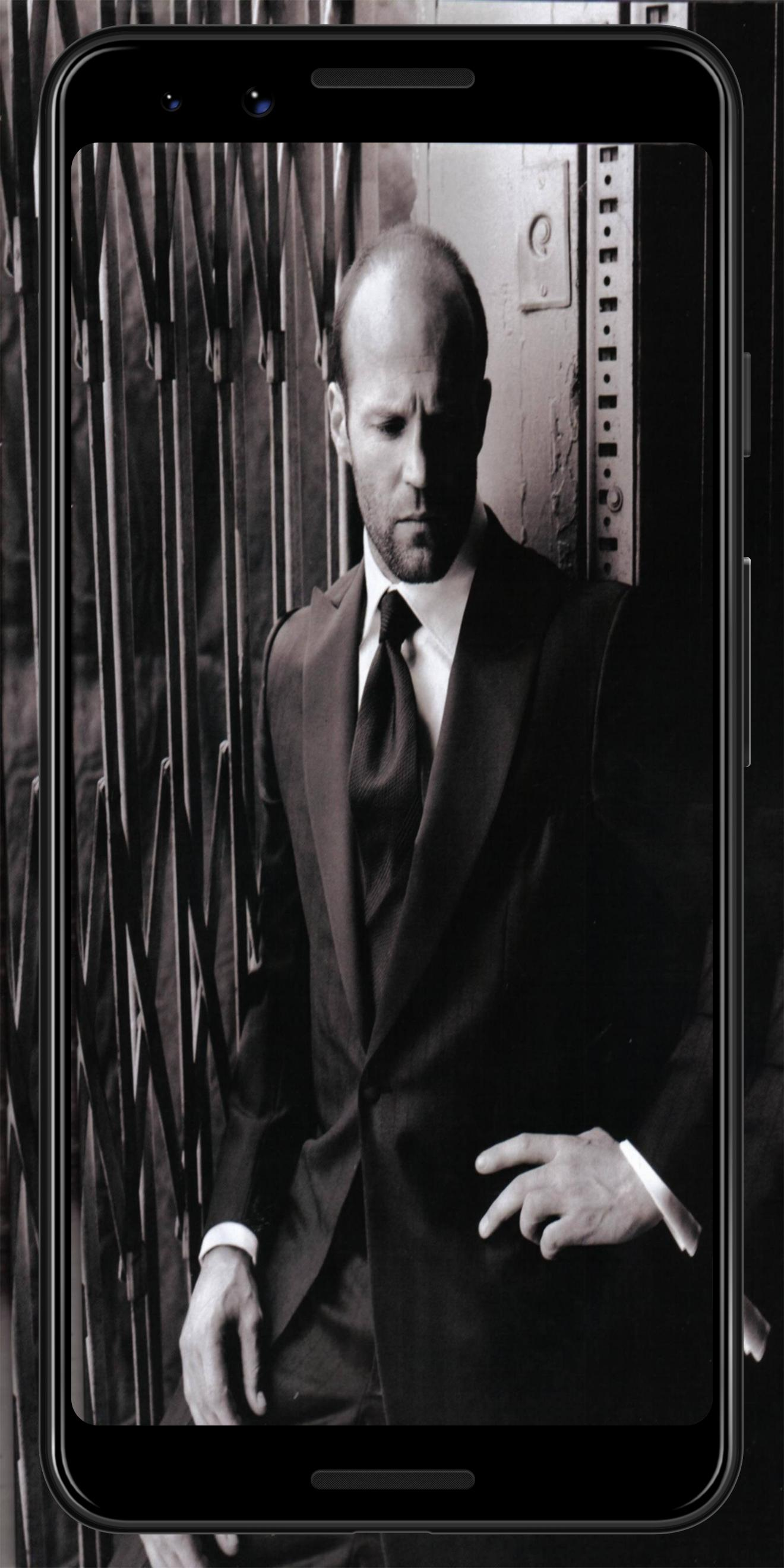 Jason Statham Wallpaper Hd For Android Apk Download