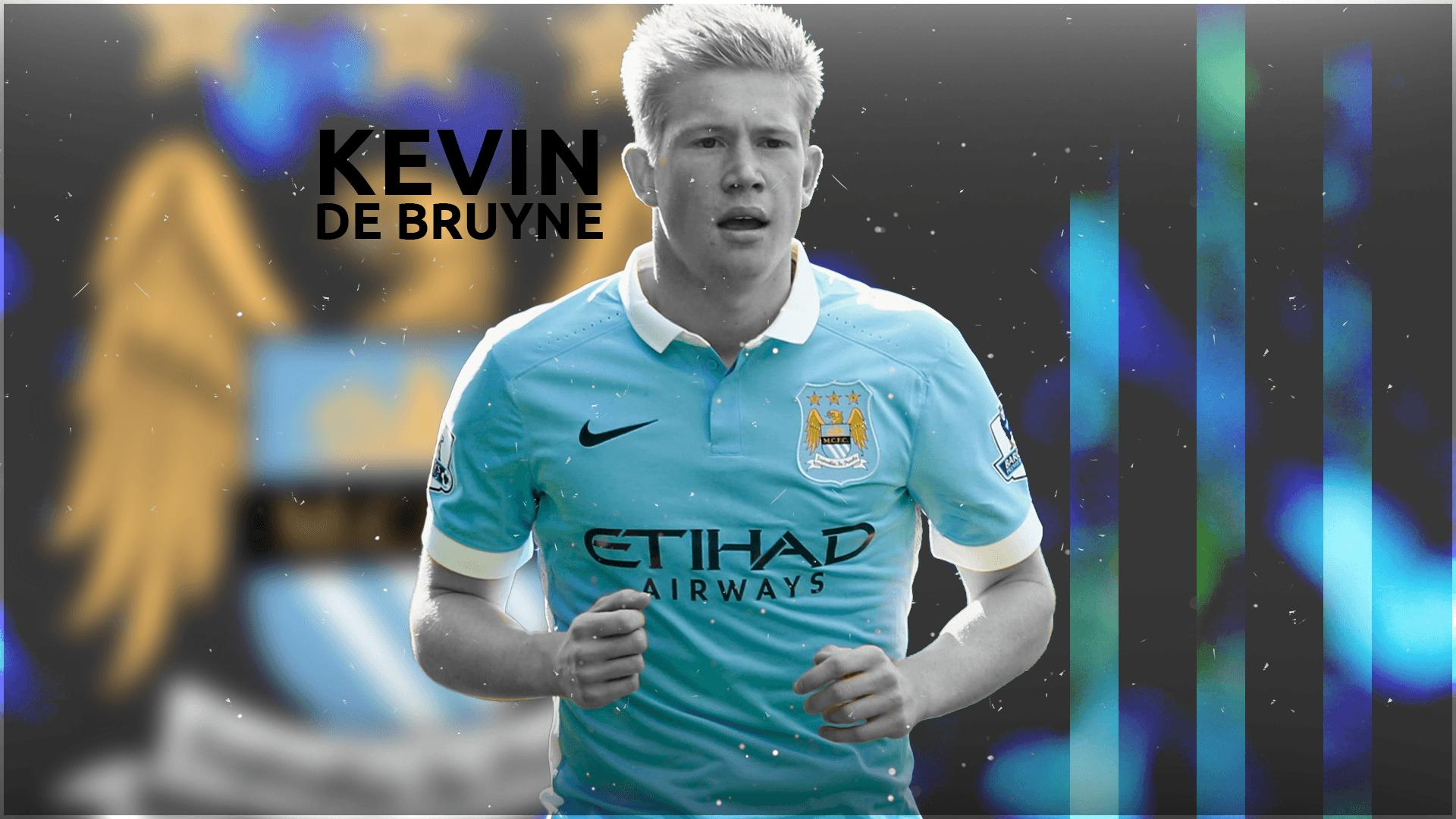 Kevin De Bruyne Wallpaper Hd For Android Apk Download