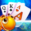 Solitaire Ocean Adventure 아이콘