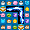 Onet Animal 2018 – Classic Animals Link Games-APK