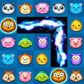 Onet Animal icon