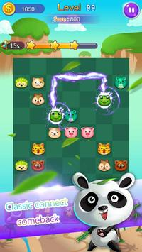 Onet Animal poster
