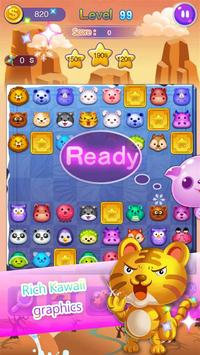 Onet Animal screenshot 3