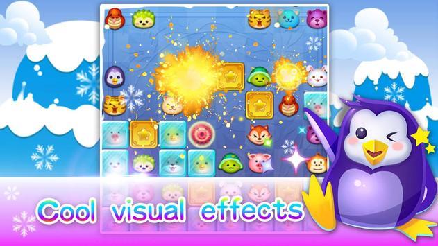 Onet Animal screenshot 6