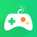 OneTap Mod - Hack APK Android